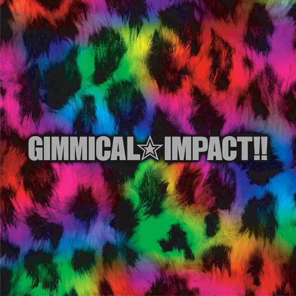 CHEMICAL KING-TWOON / LM.C のジャケット