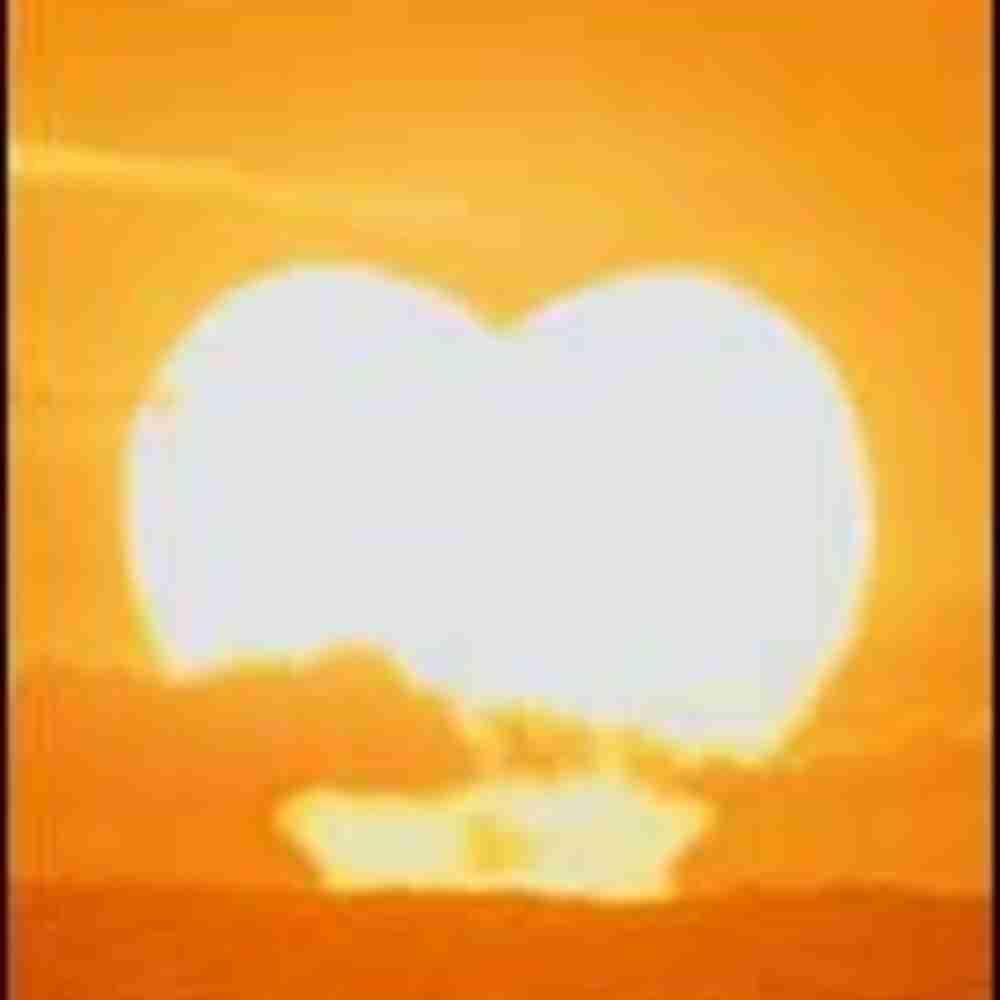 あなただけを~Summer Heartbrea...